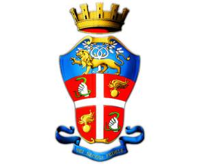 Reggio Calabria. Carabinieri: Operazione VIII comandamento.