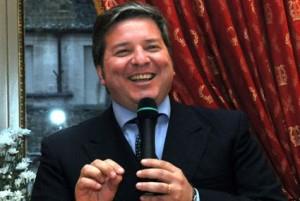 """Area dello Stretto, Bisignano al ministro D'Alia: """"Partiamo dalle cose esistenti"""""""