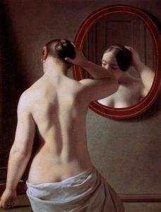 donne_specchio