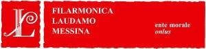 L'Accademia Filarmonica inaugura, domani pomeriggio al Teatro Vittorio Emanuele, la stagione concertistica 2013-2014