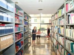 Ultimo giorno domani al Palacultura del corso di formazione per le biblioteche della provincia di Messina