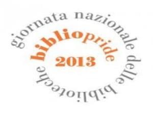 Messina. Prosegue il corso di formazione per le biblioteche della provincia.