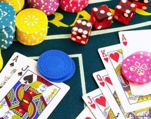 Catania aderisce al Manifesto dei sindaci per la legalità contro il gioco d'azzardo