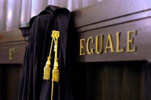 """Processo """"Appia"""": 190 anni reclusione a 17 imputati"""