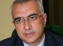 Firmata la convenzione per la realizzazione della Casa della salute di Siderno