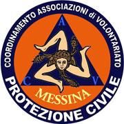 protezione civile messina