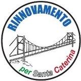 """""""Rinnovamento per Santa Caterina"""": sintesi del consiglio comunale del 12 aprile 2014."""