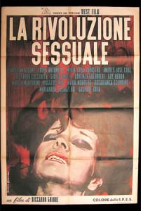 rivoluzione-sessuale- manifesto film