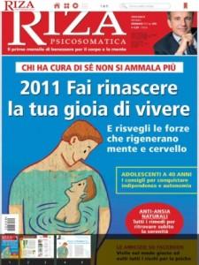 rizapsicosomatica_copertina rivista