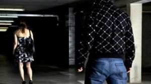 Milazzo (Me). Stalking. La Polizia di Stato arresta trentaduenne. Non accetta la fine della storia e perseguita l'ex.