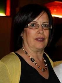 Adele Guzzetti  Assessore alla Cultura