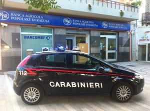 Banca popolare di Ragusa