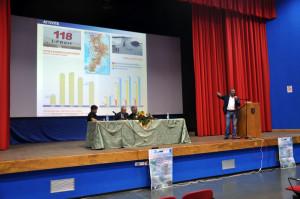 Asp Catanzaro: si è tenuto a Lamezia Terme il convegno nazionale sui traumatismi della strada.