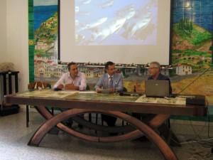 """Asp Catanzaro: presentati i dati regionali 2012 nell'ambito del programma nazionale """"Okkio alla salute""""."""