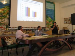 Conferenza-stampa-OKkio-alla-salute-2