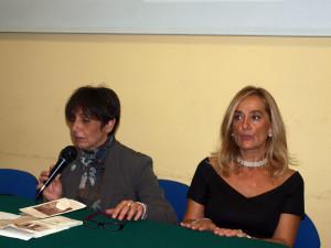 """Catania. Daniela Vetri, Dirigente Scolastico: """"Alleanza tra Scuola, Università e Imprese per dare un futuro ai nostri studenti"""""""