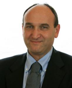 Francesco-Molinari-M5s