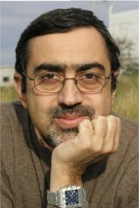 Giuseppe Pollicina