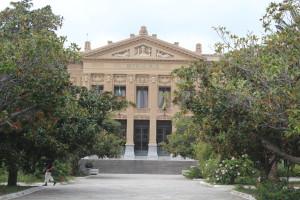 Messina. Firmata oganca la transazione con BNL sui contratti di finanza derivata.