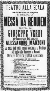 Locandina-originale-Requiem_Scala-di-Milano_1874
