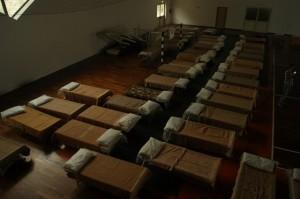 Messina. I docenti chiedono a Navarra una struttura universitaria adatta all'ospitalità.