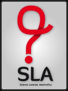 Comune di Giarre (Ct): riapertura termini richieste interventi a favore persone affette da SLA