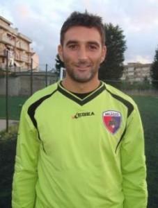 Stefano Bucca