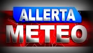 """Domani a Catania attività didattiche sospese per allerta meteo codice """"Rosso"""""""