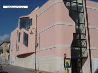 Roccella Jonica (Rc): al via i lavori di adeguamento e qualificazione dell'auditorium