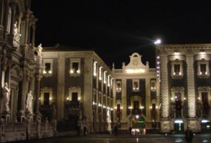 Catania. Natale. Domani online il Bando per il programma artistico-culturale