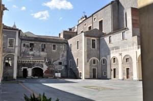 catania palazzo cultura