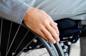 Solidarietà per gli studenti disabili della provincia di Messina privati dell'assistenza e del trasporto