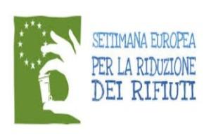 Messina. 5^ edizione della settimana per la riduzione dei rifiuti: sabato conferenza stampa di presentazione.