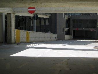 foto57 (1)