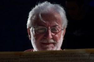 Filarmonica Laudamo: domenica 10 il pianista Marco Fumo in concerto al Teatro Annibale Maria di Francia