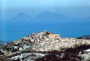 guida i più bei borghi d'Italia