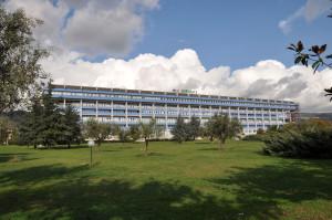 Asp Catanzaro: dati Agenas interpretati per danneggiare l'ospedale di Lamezia Terme (Cz)