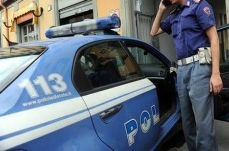 """""""All Inclusive"""": traffico di droga nella Catanzaro bene."""