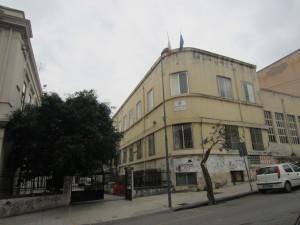 Messina. Nota del Consigliere Sorbello su frasi classiste Preside Seguenza