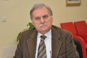 Asp Catanzaro: avviate in undici istituti superiori di Catanzaro le attività dei centri di informazione e consulenza