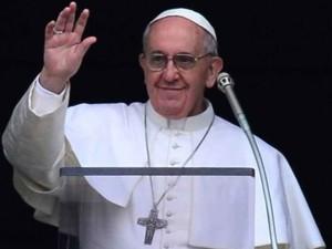 Lettera-appello al Papa Francesco e al Presidente Renzi. Incontratevi ad Agnone contro lo spopolamento!!!!