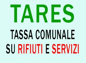 Tares: conclusa la conferenza stampa a Palazzo Zanca.