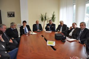 Asp Catanzaro: avviata task force contro randagismo nel comune di Catanzaro.