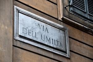 Via_dell'Umilta_Roma