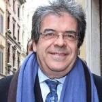 Enzo Biaco - Sindaco Catania