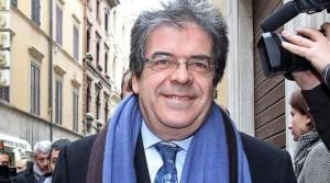 """Incontro Bianco-Crocetta: """"Soluzione positiva per Cesame. Sciolti nodi su lavoro, Librino, Amt e Bellini"""""""