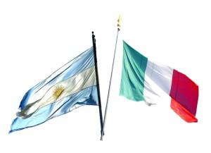 Martedi 3 dicembre terzo e ultimo appuntamento del Ciclo di incontri con l'autore organizzato dall'Associazione Puerto de Buenos Aires
