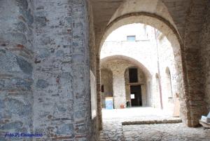 Roccella (Rc). Suor Paola D'Auria torna nella sua cittadina d'origine