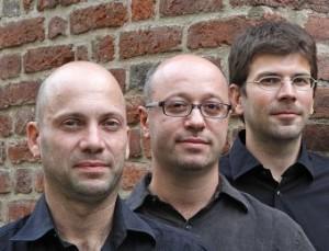 """""""L'Estravagante"""" domenica in concerto al Palacultura per la Filarmonica laudamo."""