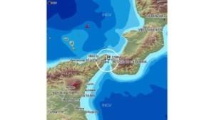 Messina. Rischio sismico: le indicazioni dell'Assessore Cucinotta.